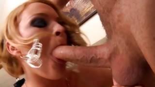 Admirable darling upskirt butt hole fucking bj and footjob xxx